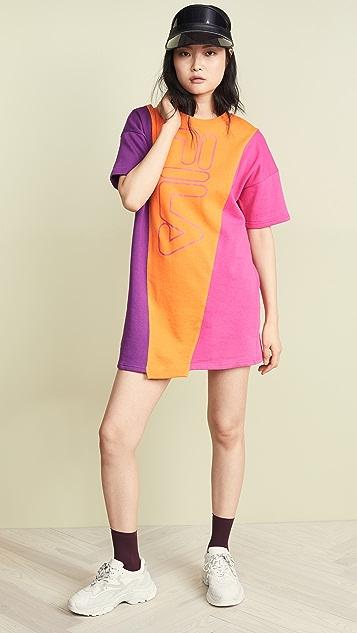 Fila Prima Dress