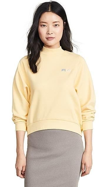 Fila Summer Sweatshirt