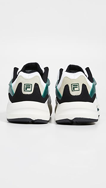 Fila Luminance Sneakers