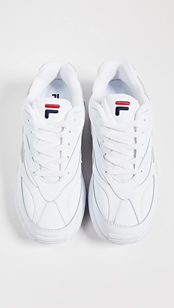 Fila Venom Sneakers