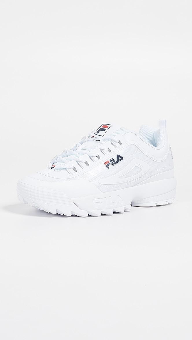 Fila Disruptor II Sneakers | EAST DANE