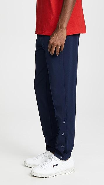 Fila Molveno 2 Pants