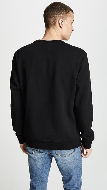 Fila Regola Sweatshirt
