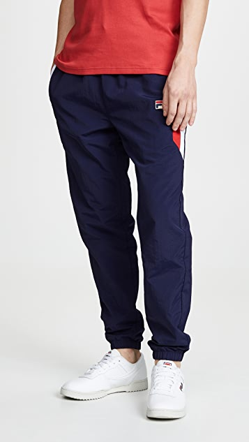 Fila Brickston Wind Pants