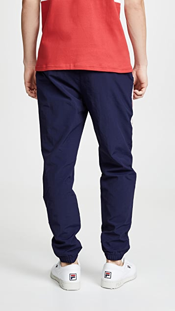 Fila Brickston Wind Pants