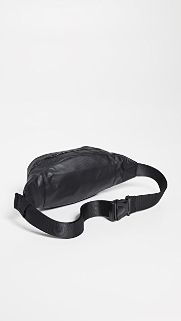 Fila Riley Fanny Pack