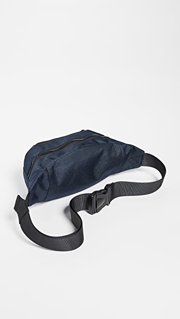 Fila Hunter Waist Pack