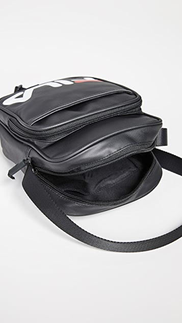Fila London Crossbody Pouch