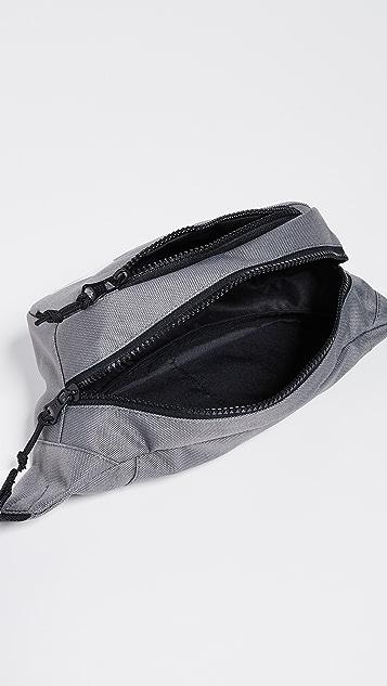 Fila Hunter Waist Bag