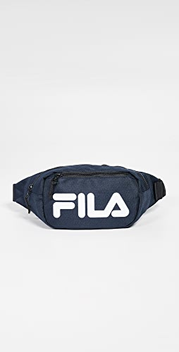 Fila - Hunter Waist Bag