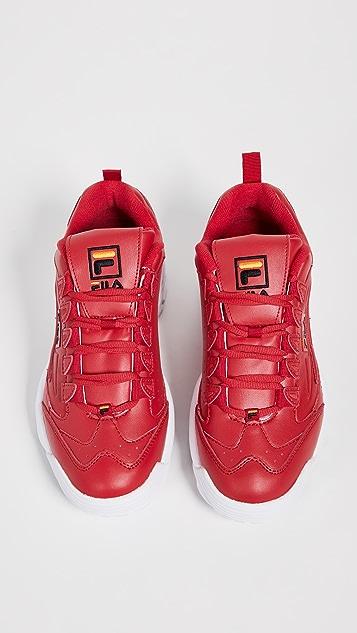 Fila Disruptor III Sneakers