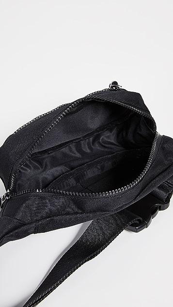 Fila Поясная сумка Henry