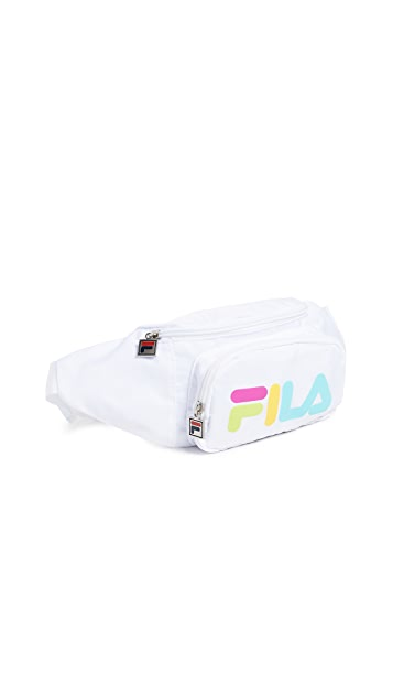 Fila Поясная сумка Neon