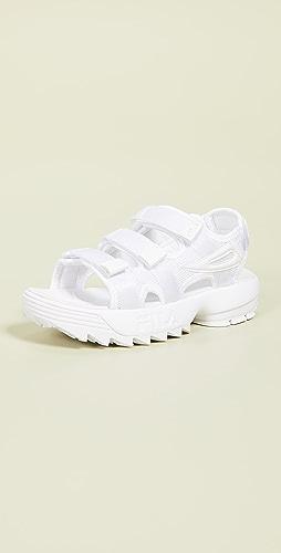 Fila Shoes | SHOPBOP