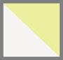 White/White/Safety Yellow