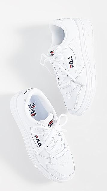 Fila WX-100 运动鞋