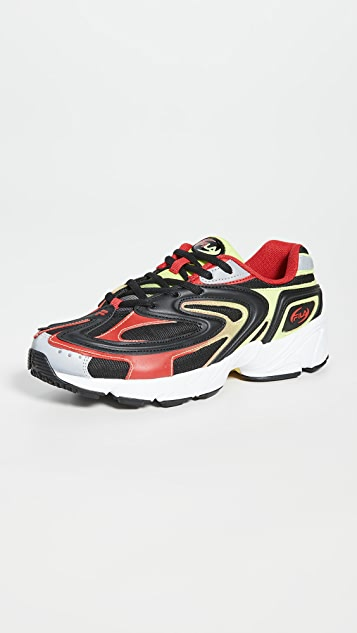 Fila Creator Sneakers