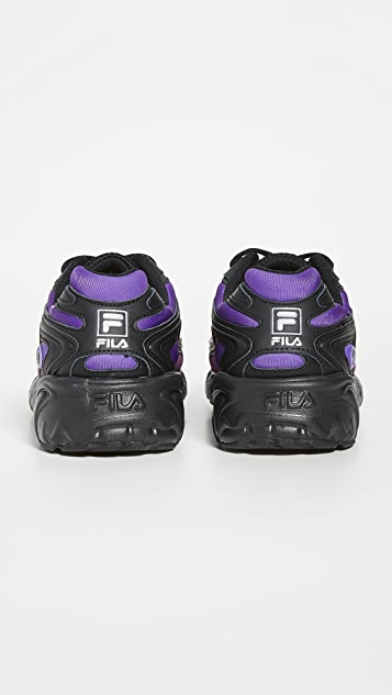Fila Creator Stargazing Sneakers