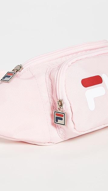 Fila Поясная сумка