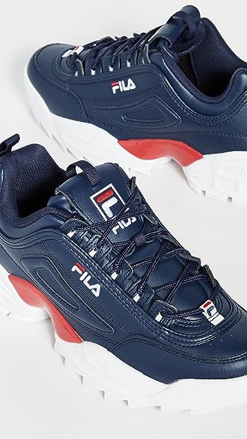 Disruptor II LAB Sneakers