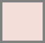 Dusty Pink/Silver Peony/Rose G