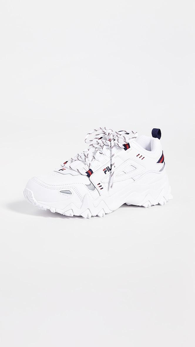 Fila Oakmont TR Sneakers   SHOPBOP