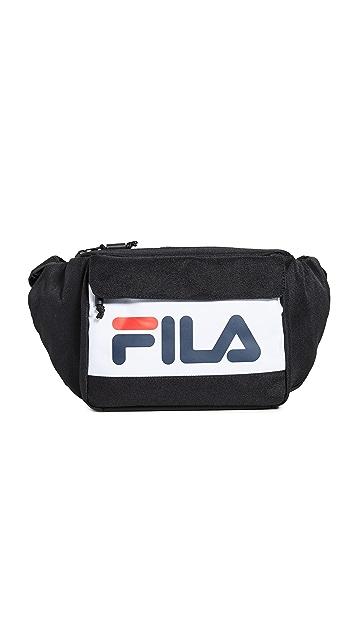 Fila Lindon Waist Bag