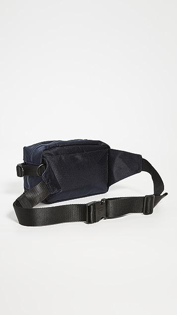 Fila Slinger Waist Bag