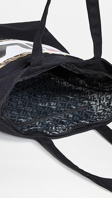 Fila Fila Tote Bag