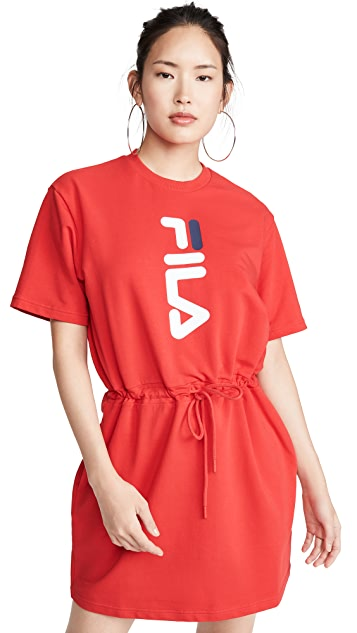 Fila Oribe Dress