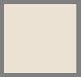 Cement/Olive Green/Kalamata