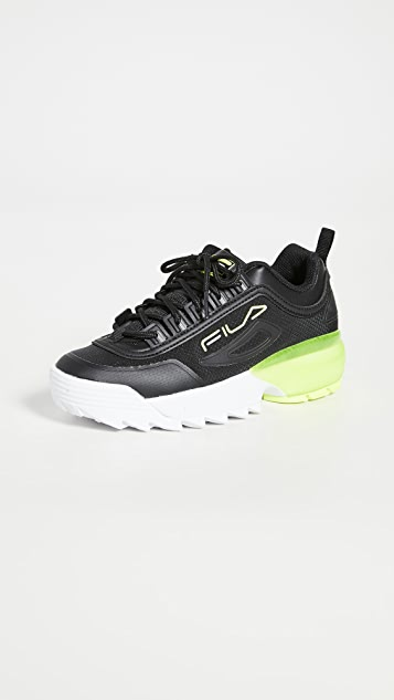 Disruptor 2A Sneakers