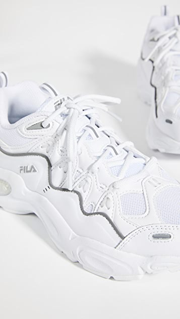 Fila Nitra Sneakers