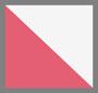 Berry Gloss/White