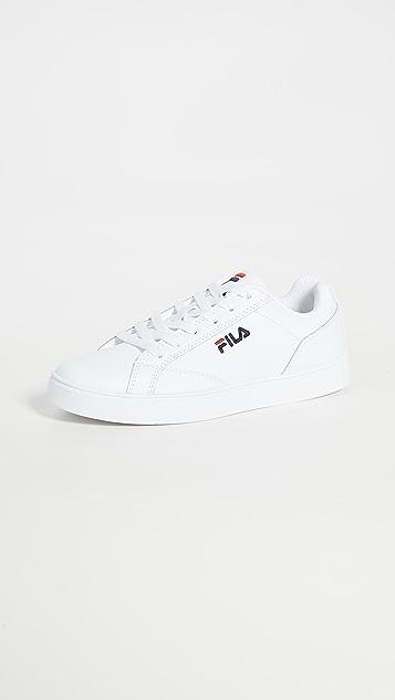 Fila Exclusive Original Court 运动鞋