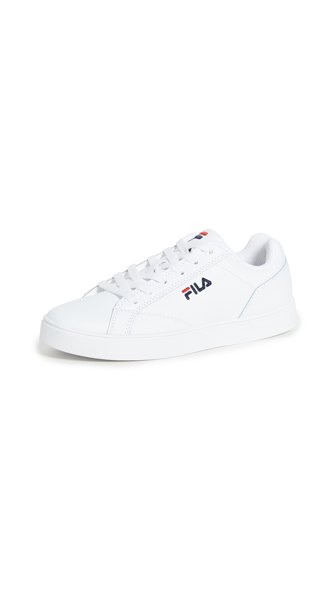 Fila Exclusive Original Court Sneakers