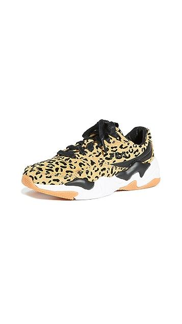 Fila Fila Eurorunner Sneakers