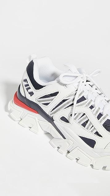 Fila Vitalize Sneakers
