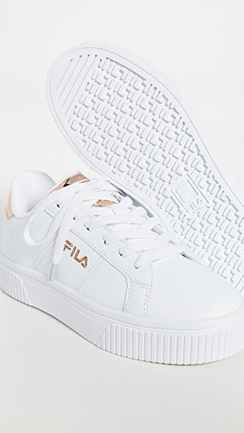 Fila Panache 19 Sneakers