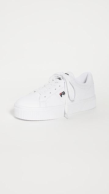 Fila Panache 19 运动鞋