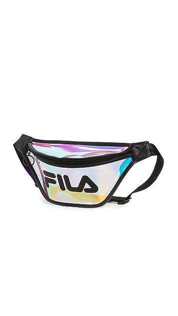Fila Festival Sling Bag
