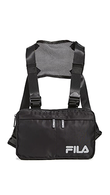 Fila Rushbourne Chest Rig Bag