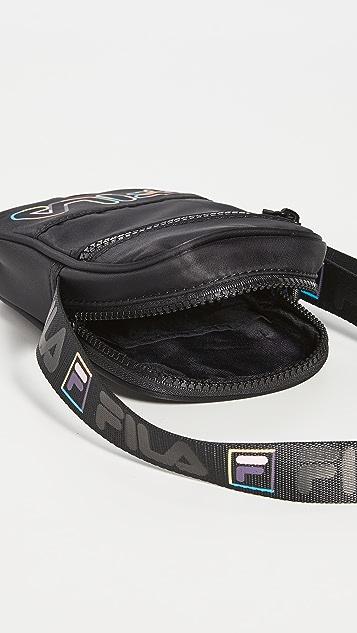 Fila Electric Camera Bag