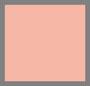 Hibiscus Ombre