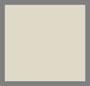 Cement/Fila Navy/Fila Red