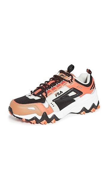 Fila Oakmont TR Sneakers