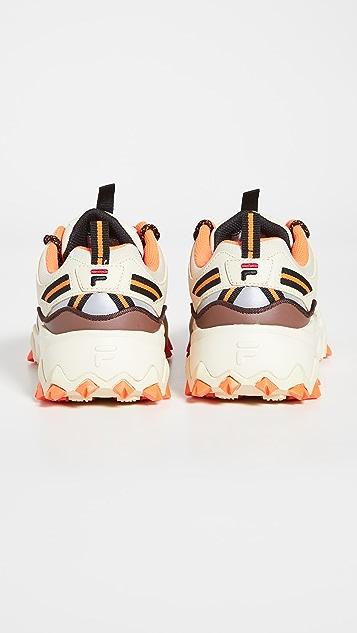 Fila Oakmont Trail Sneakers