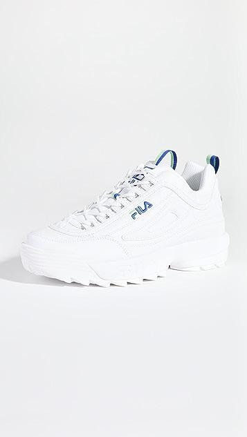 Fila Disruptor II Duo Sneakers