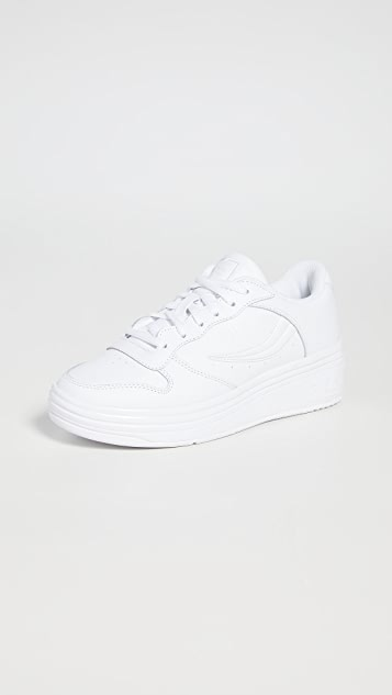 Fila WX-100 Sneakers