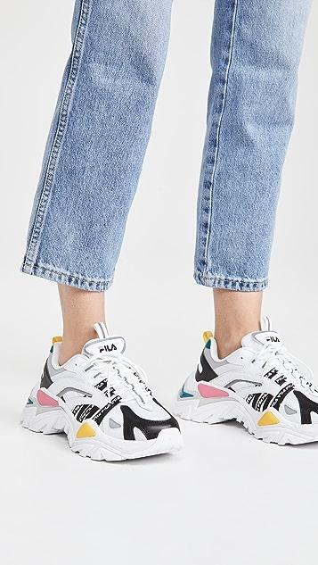 Fila Electrove Sneakers